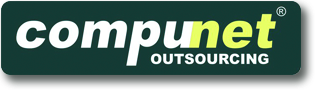 Compunet Outsourcing